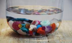 cristales-limpieza-dlolas
