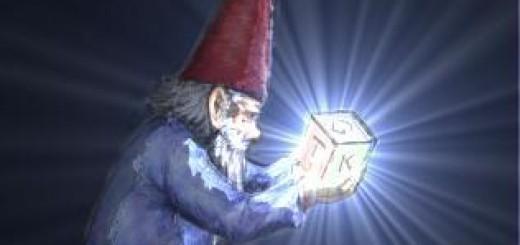 elemental pte luz