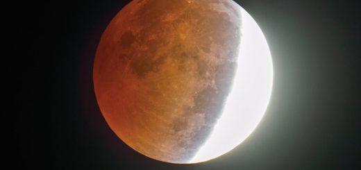 eclipse-penumbral-lunar pteluz