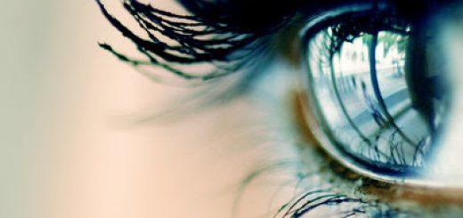 ojosdeluz pteluz